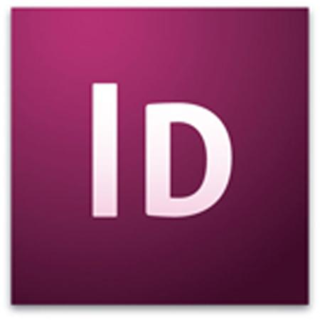 indesign-logo